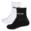 BABOLAT Juniors` Tennis Sock 3 Pack
