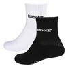 BABOLAT Juniors` Tennis Sock 3 Pack