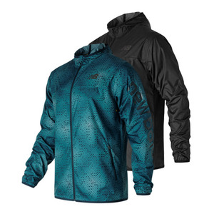 Men`s Windcheater Tennis Jacket