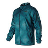 Men`s Windcheater Tennis Jacket MPT_RIPTIDE