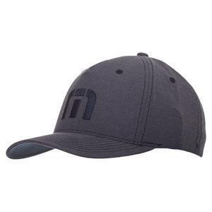 TRAVISMATHEW MENS HAWTHORNE TENNIS CAP IRIS