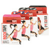 ROCKTAPE 2 Inch Kinesiology Tape