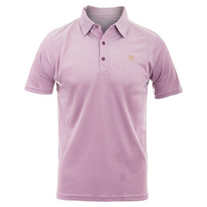 Men`s B2 Tennis Polo Biking Red