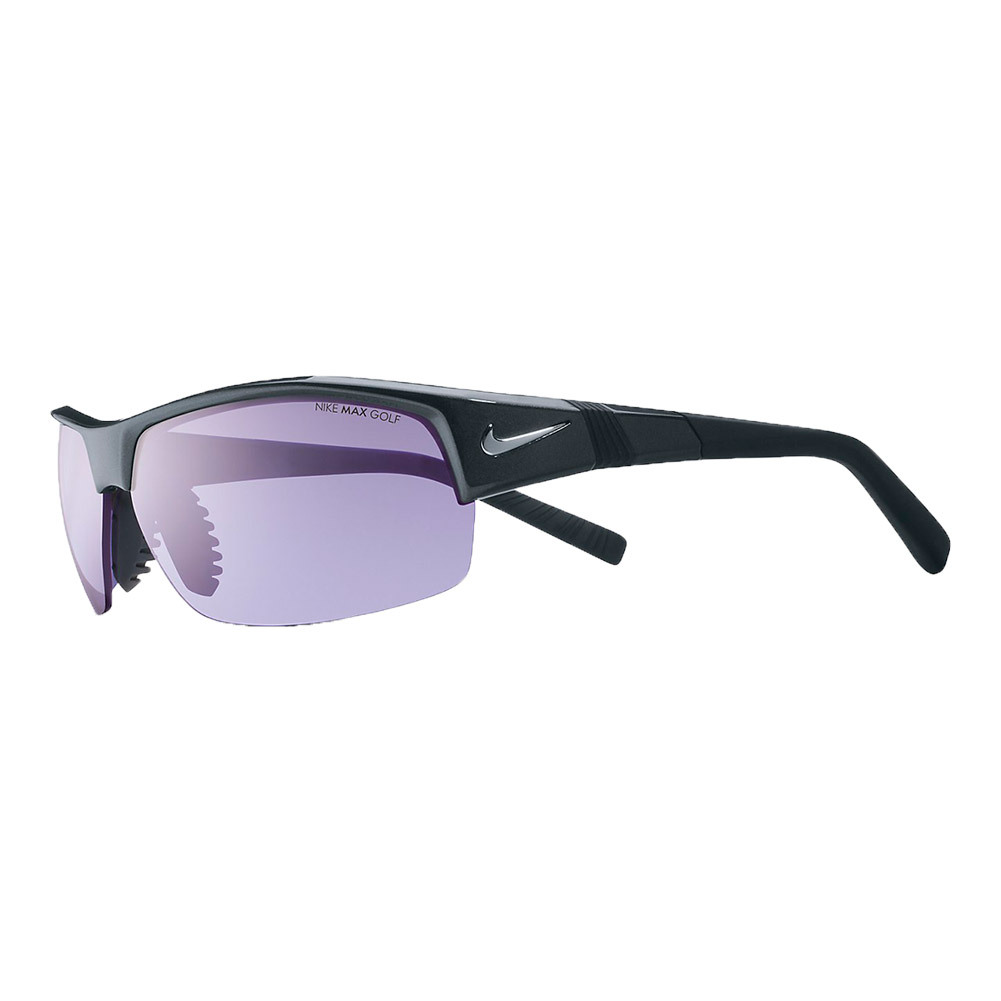 Show X2 E Sunglasses Stealth