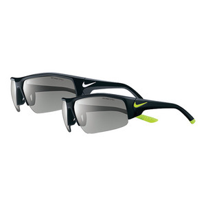 Skylon Ace XV Sunglasses