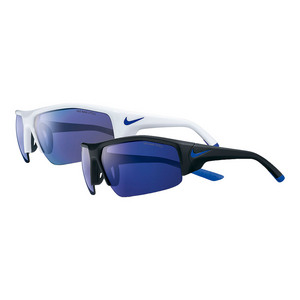 Skylon Ace XV R Sunglasses