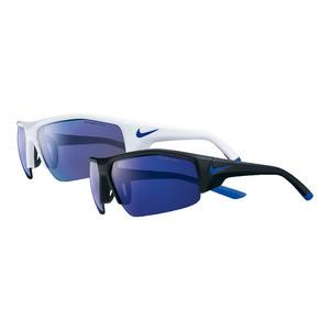 Skylon Ace XV R Sunglasses