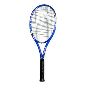 Laser MP Tennis Racquet