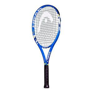 Laser OS Tennis Racquet