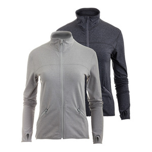 Women`s Altitude Tennis Jacket