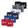 Performance Wristbands by UNDER ARMOUR