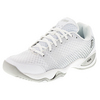 PRINCE Women`s T22 Lite Tennis Shoes White