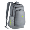 NIKE Tennis Court Tech 2.0 Backpack Stealth