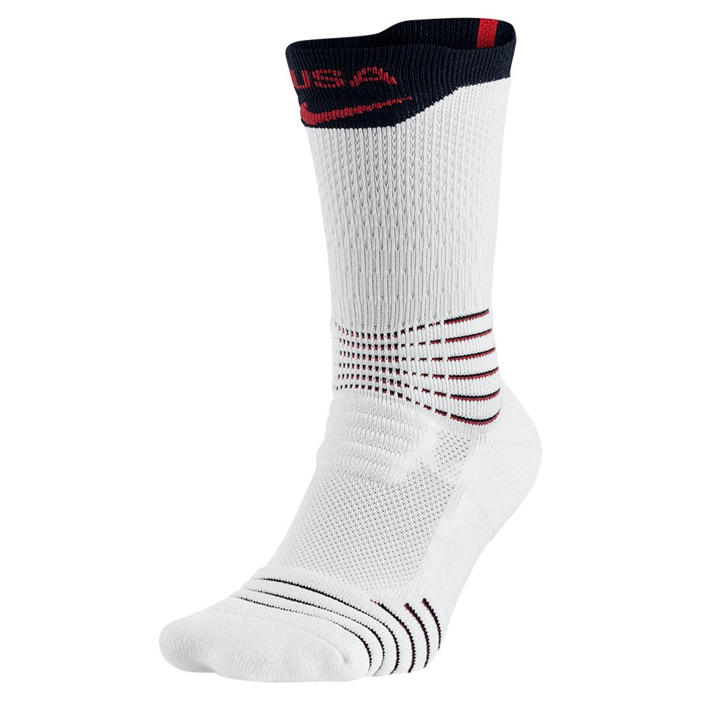Stance socks coupon code