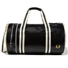 Classic Barrel Bag 280_BLACK/YELLOW