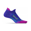 Elite Ultra Light No Show Tab Tennis Socks 0_BAJA_BLUE/REFLECTR