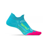 Elite Ultra Light No Show Tab Tennis Socks 1_SKY_BLUE/REFLECTOR