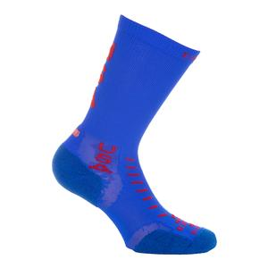 Experia Coolmax Crew Socks USA