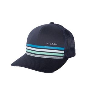 Men`s Hoover Tennis Cap Navy