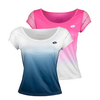 LOTTO Women`s Kaylee Tennis Tee