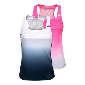 Women`s Kaylee Tennis Tank
