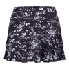 Women`s Doubles Tennis Skort Metropolis by TAIL
