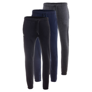 Men`s Sport Fleece Pant