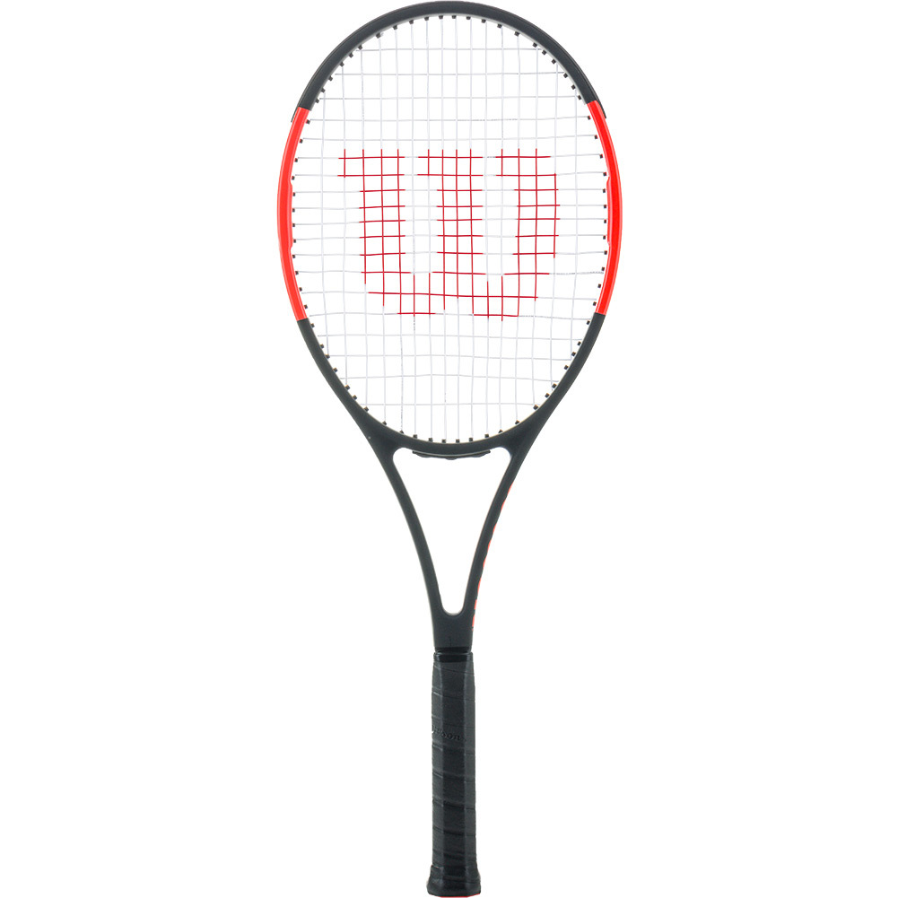 Wilson Pro Staff Tennis Racquets Autos Post