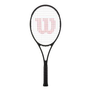 Pro Staff 97LS Tennis Racquet Black