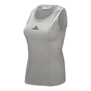 Women`s Stella McCartney Tennis Tank Universe