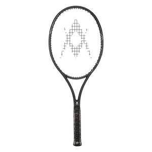 Super G 7 290 Mercedes Cup Edition Tennis Racquet