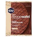 Energy Stroopwafel 124200_SALTED_CHOCO