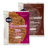 Energy Stroopwafel by GU ENERGY LABS