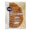 Energy Stroopwafel 124199_CARAML_COFFEE