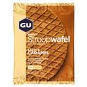 Energy Stroopwafel 124201_SALTYS_CARAML