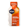 Energy Gel 123043_MANDRN_ORANGE