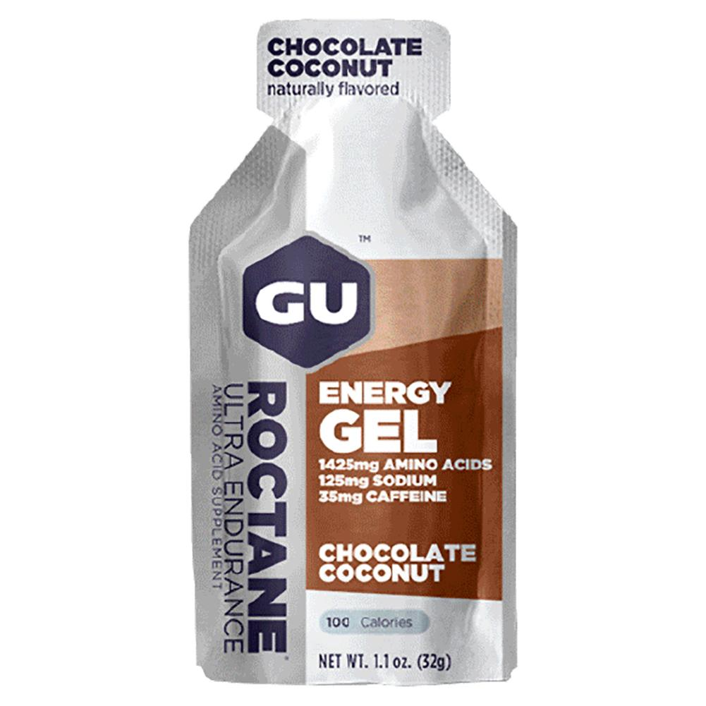 Gu energy coupons
