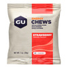 Energy Chews 123080_STRAWBERRY