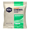 Energy Chews 123083_WATERMELON