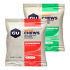 Energy Chews by GU ENERGY LABS