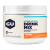 Hydration Drink Mix Canister 123101_ORANGE