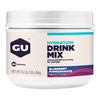 Hydration Drink Mix Canister 123102_BLUEBERRY_POM