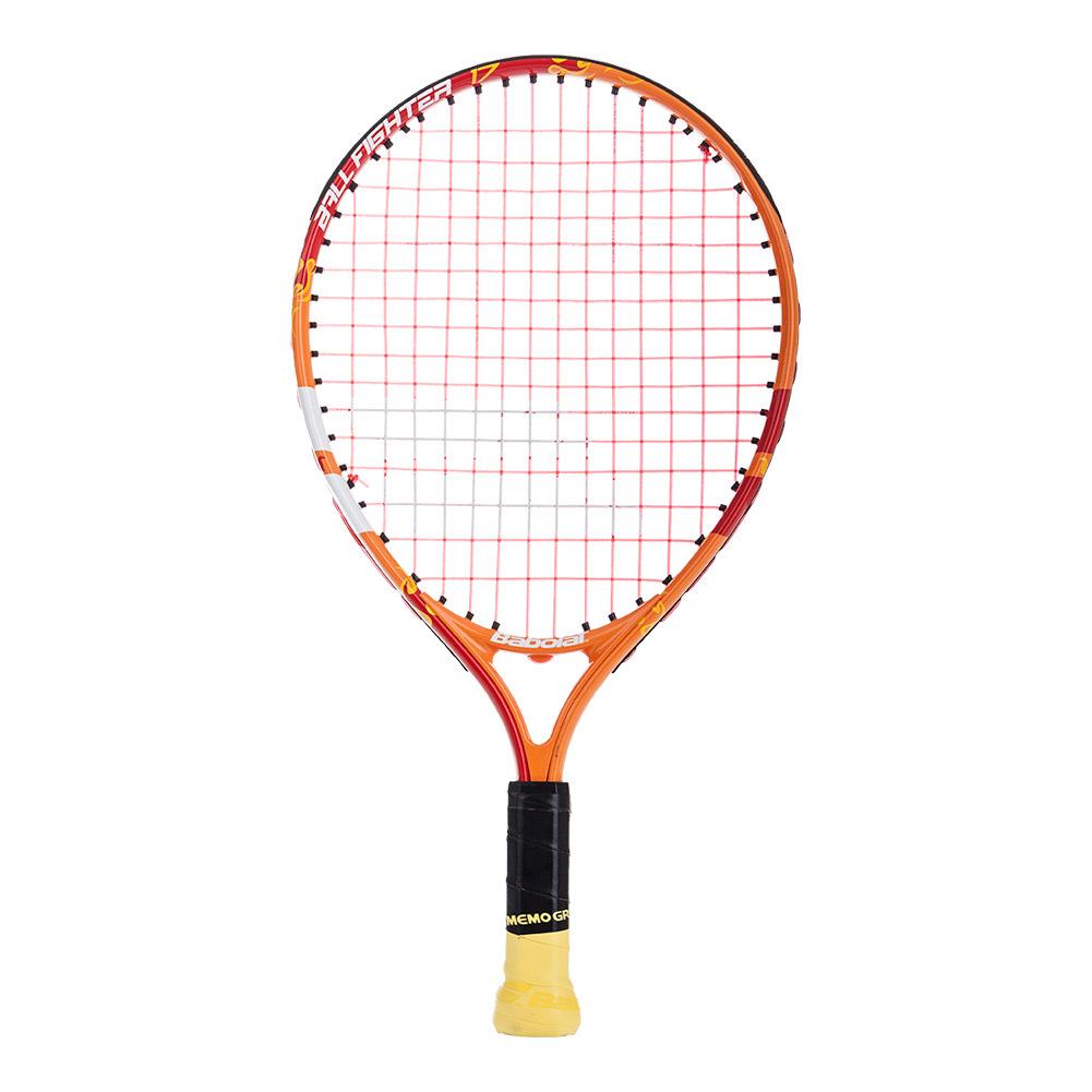 Ballfighter 17 Junior Tennis Racquet