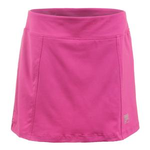 Girls` Heritage Tennis Skort