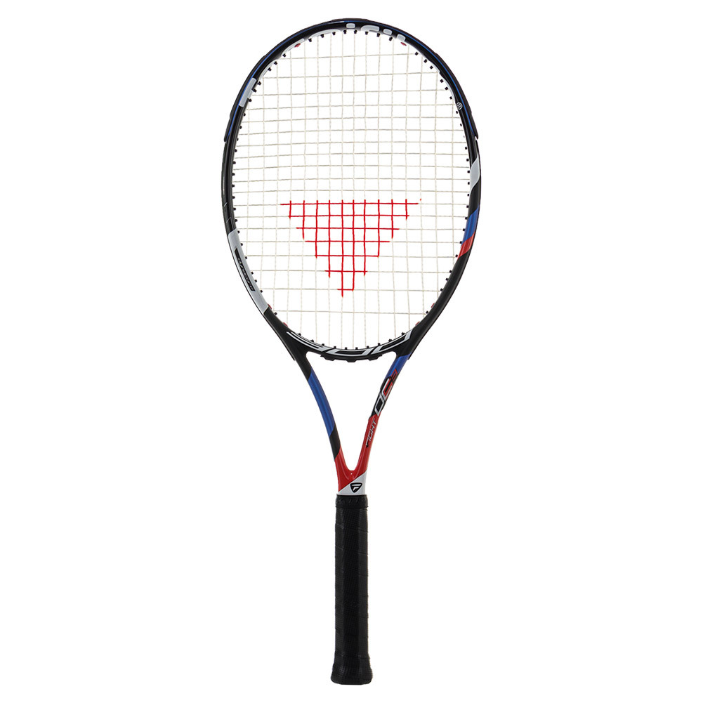 Tfight 300 Dc Tennis Racquet