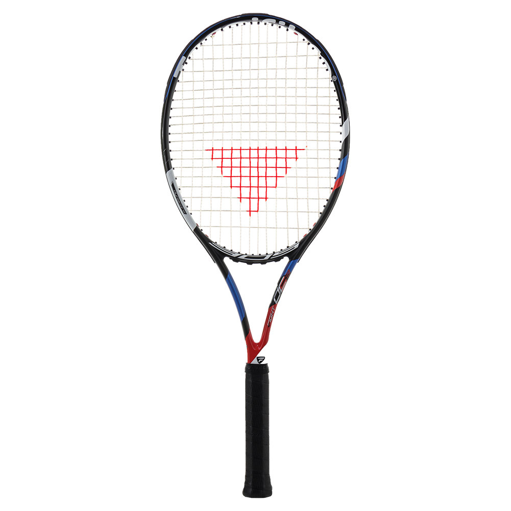 Tfight 305 Dc Tennis Racquet