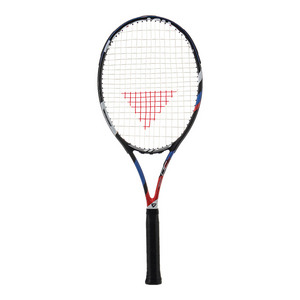 TFight 315 DC Tennis Racquet