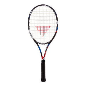 TFight 320 DC Tennis Racquet