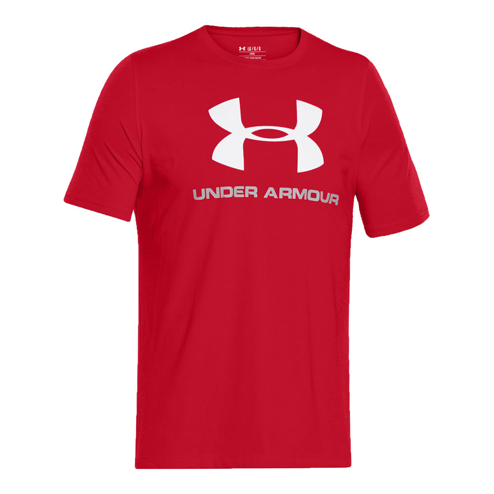 fd05c4cc Cheap under armour graphic tees Buy Online >OFF61% Discounted