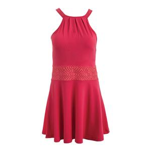 Women`s Sierra Tennis Dress